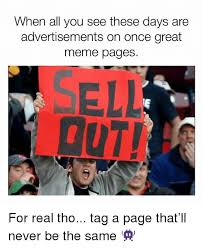 That Be Great Meme - 25 best memes about great meme great memes