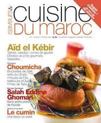 apprendre a cuisiner marocain cuisine du maroc 3 by de issuu