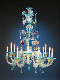 Types Of Chandelier Murano Glass Wikipedia