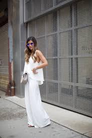 gal jumpsuit gal white cape jumpsuit