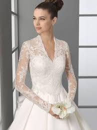 best wedding dresses 2011 38 best wedding dress images on wedding dressses