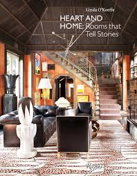 5 new design books worthy of your coffee table new york post