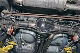 99 camaro exhaust 1999 chevrolet camaro z28 gm high tech perfomance