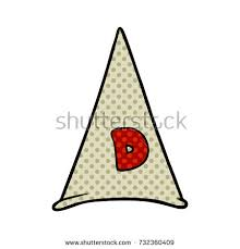 How To Make A Dunce Cap Out Of Paper - dunce hat stock images royalty free images vectors