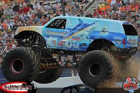 monster truck jam charlotte nc hooked monster truck photos back to monster truck bash 2013
