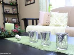 green ornaments for living room part 25 living room the best