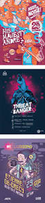 54 best poster images on pinterest poster poster designs and