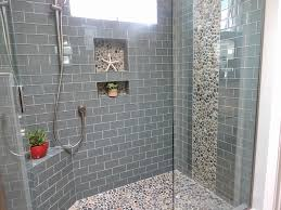 bathroom tile ideas for showers 19 beautiful accent bathroom tile best home design ideas