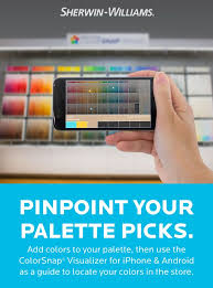 200 best colorsnap system for painting images on pinterest paint