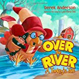 Thanksgiving Stories For Kindergarten Best Thanksgiving Picture Books For Preschoolers