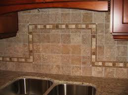 Pinterest Kitchen Backsplash Kitchen Backsplash Mosaic Tile Designs 1000 Images About