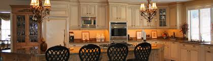 Hearth Cabinets Kitchen Cabinets By Curtis Cabinetry Curtis Cabinetry