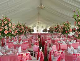 wedding tents relief tent manufacturer in kolkata relief tent fabricator in