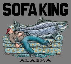 sofa king snl video sofa king skit goodca sofa