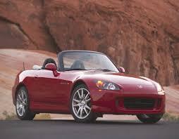 Affordable Reliable Sports Cars Njoystudy Com Njoystudy Com