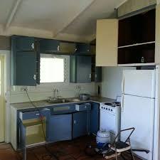 hawaii cottage kitchen renovation hometalk