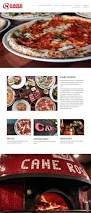150 pizzeria u0026 pizza parlor websites for design inspiration