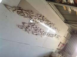 sample gallery beach house art