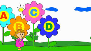 abc songs children kids education video dailymotion