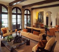florida home design magazine florida home interiors beautiful