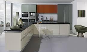 kitchen designs h u0026o fashion