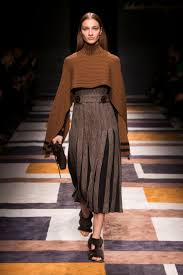 best 25 aw15 trends ideas on pinterest modern tracks and rails