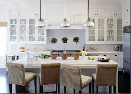 kitchen cabinet with glass things that inspire glass front cabinets form function