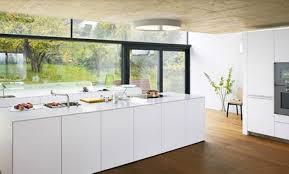 bulthaup cuisine prix déco prix cuisine bulthaup 89 vitry sur seine prix cuisine