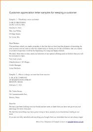 thanksgiving letter templates 8 appreciation letter sample memo templates