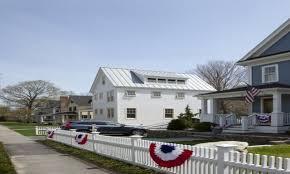 collection reproduction farmhouse plans photos the latest