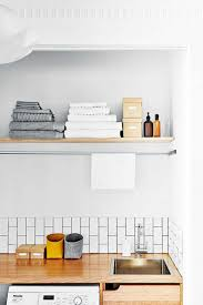 Valje Wall Cabinet Larch White by 384 Best Orden Images On Pinterest Architecture Cabinets And Fit