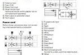 deh p500ub wiring diagram gandul 45 77 79 119