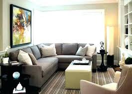 interior design ideas small living room furnishing a small living room home office by design interior design