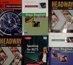 unibridge project ielts speaking exam english language