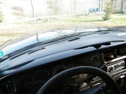 dodge ram dashboard recall 2001 dodge ram 1500 cracked dashboard page 2 carcomplaints com