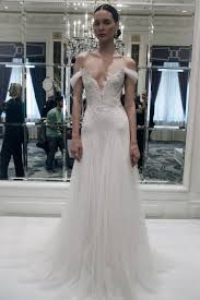 marchesa wedding gowns 40 best marchesa bridal 2016 images on wedding