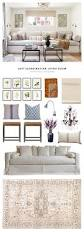 copy cat chic room redo soft scandinavian living room copycatchic