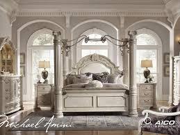 Bedroom Set With Desk King Size King Size Bedroom Sets Cool Beds For Couples