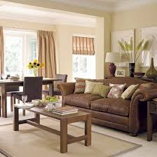 Best  Living Room Brown Ideas On Pinterest Brown Couch Decor - Brown living room color schemes