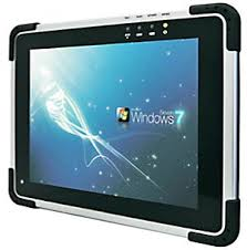 rugged pc review com rugged tablet pcs winmate 9 7