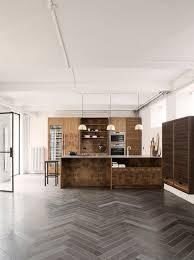 573 best interior kitchen images on pinterest kitchen kitchen