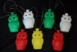 Owl Patio Lights Owl Patio Lights Home Design Ideas And Pictures