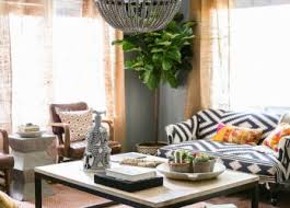 low budget interior designers in bangalore design ideas affordable