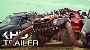 monster truck videos youtube monster trucks trailer german deutsch 2017 otros pinterest