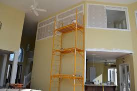 Bedroom Construction Design Master Bedroom Construction Zone Sleeping In Dust Mom And Her
