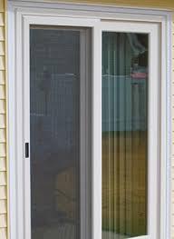 sliding glass door installation master piece sliding screen door installation tips screen tight