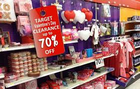 s day clearance target valentines day clearance 2016 gift ideas