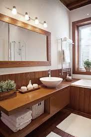 aménagement de salle de bains annecy agencement haute savoie