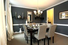 dining room table decorating ideas dining room table christmas