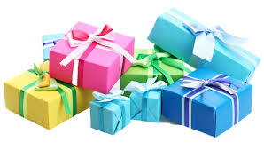 unique birthday gifts and other special gift ideas for christmas